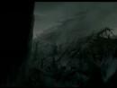 «Женская Сила» на самом деле - Огненная птица из диснеевской Фантазии 2000