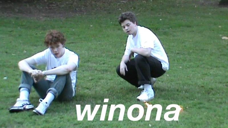 CHILDREN OF HECK - WINONA