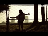 Bodybangers feat. Victoria Kern - Gimme More (Official Video HD)(1)