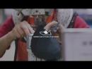 Process- The Adidas Ultra Boost AKA The Worlds Best Running Shoe
