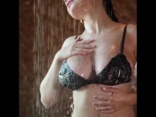 Роскошные, огромные сиськи (порно, секс, эротика, попка, booty, anal, анал, сиськи, boobs, brazzers)