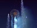 Лучшая новогодняя песня С НОВЫМ 2018 ГОДОМ Год желтой собаки 2