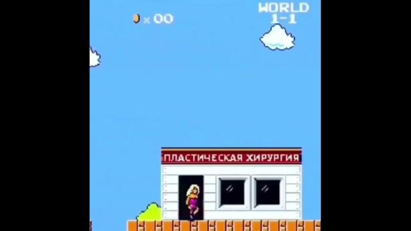 Mario-po-russkiy.mp4