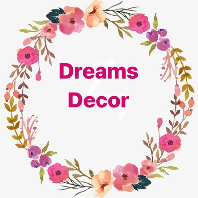 Dreams Decor