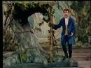 Mozart Die Entführung aus dem Serail Gülke Kupfer Dresden 1977
