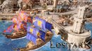 Lost Ark Final Test - Sailing Tutorial Quests