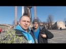 Ну шо тут сказати Слава Україні