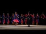 Christmas - Xwrome - Christian Pagan Festival of the Circassians