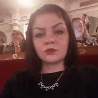 Яніна Вінтонович