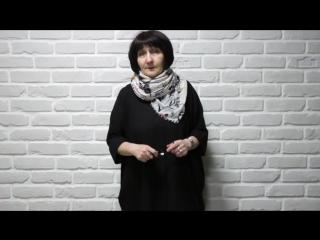 Наталия Соколовская