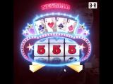 Neymar's jackpot
