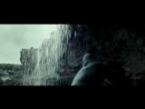 Атлантида — Русский трейлер (2017 год)