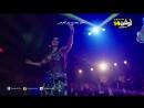 احمد شيبة - اه لو لعبت يا زهر - و الراقصة الا كوشنير من فيلم اوشن 14 فيديو كليب - Mp4 - 720p.mp4