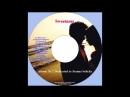 02.Санитар Города-Sweetness(Full Album)