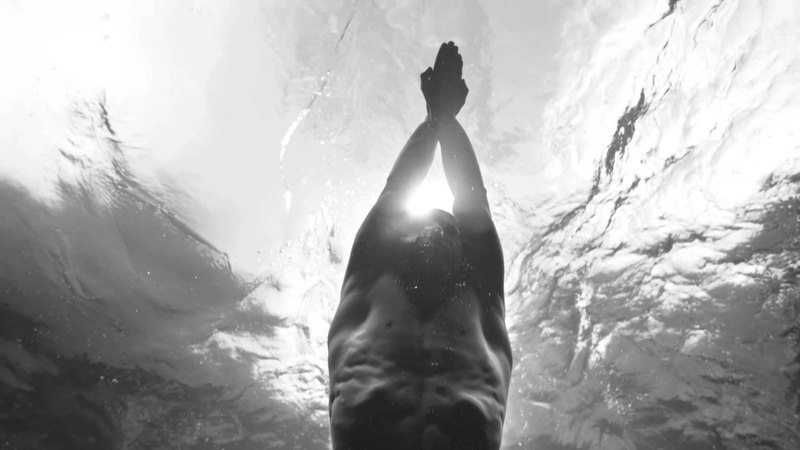 Acqua di Giò - The Film - Giorgio Armani