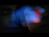 Sacred Spirit -Yeha-Noha