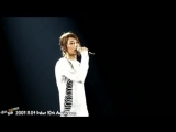 Park Hyo Shin 091017 GIFT LIVE TOUR _