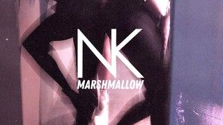 Настя Кудри - Marshmallow (Премьера песни 2018)