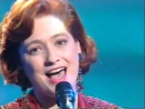 Eurovision 1993 Ireland - Niamh Kavanagh - In your eyes