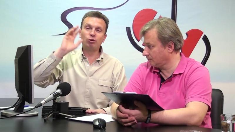 Tauekb - Муж Собчак послал на х*й Чичваркина. Видео. [ШиЖ] Только 18