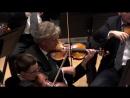 П Чайковський Симфонія №2 3ч Фінал фрагмент Журавель