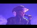 Lady Gaga Diamond Heart Live @ Joanne World Tour Лас Вегас США 16 12 2017