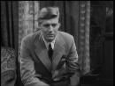 Сага о Форсайтах 1967 26 Серия Лебединая песня
