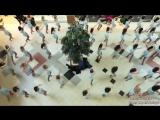 Весенний супер ХИТ песни 2018! Рекомендую! Весна - Вадим Орельский NEW 2018