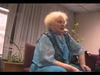 Советы Тюменской травницы. Лидия Нестеровна Сурина. В 2017 ей 86 лет