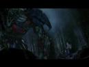 [AL BAM] Optimus Prime: Hero (Skillet Legion of Doom Remix)