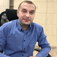 Яков Литвинов