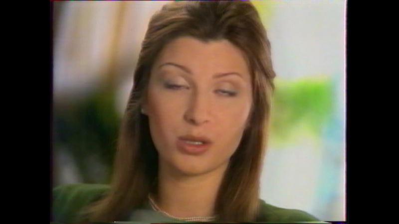 Staroetv.su / Реклама (ОРТ, 9.03.1998). 3