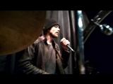 #таквышло Noize MC #дождь