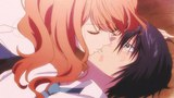3D Kanojo:Real Girl「AMV」- How do you Like it