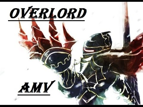 Overlord AMV My Name