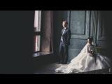 It's TIME to BE HAPPY  Love Story ЕвроВидео Love story, Свадебное видео, История знакомства, Видеосъемка свадеб, Свадебный фильм