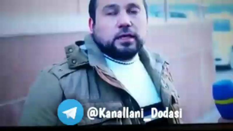 Kunvideosi ibratvaqti Bu videorolikki ogan odammi otasiga rahmat. Ta'sirli chiqipti 👏👏 t.me/joinchat/AAAAADv7jmaa_EC