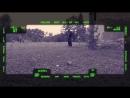 S T A L K E R Зона 66 5 серия 720HD