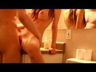 Chloe night – slutty sisters shower seduction [720]
