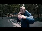 Илья Ильин vs Артур Лейсанс. Видео перед выходом на бой.
