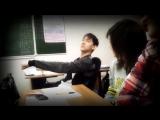 Подкатил к девченкам на заниженной приоре ==Кормушка Уникальное Фото Видео Прико