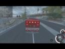 [Runtig] BeamNg Drive - Прокачал СКОРУЮ ПОМОЩЬ ДЛЯ ДРИФТА | Тачка На Прокачку