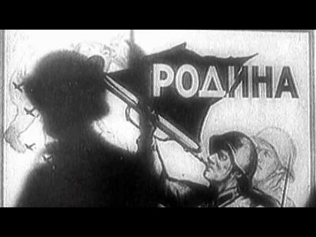 Рассказы огородах-героях игородах воинской славы. Ковров. Новости. Первый канал
