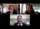 Will Smith and Michael Hauge teaches you how to tell a profitable story