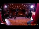 Acril Rage MishGun vs SlavRock 8oy SalRock 3on3 Танцуй От ДУши 5