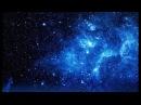 Судьба Вселенной. Ее начало и конец. Гравитация, темная энергия, квазары. Космос HD 02.11.2017