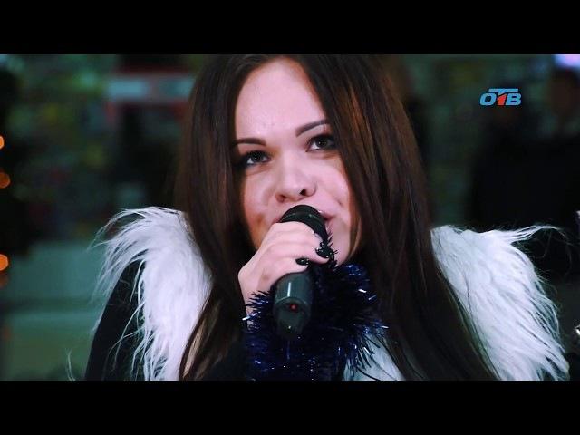 Группа Пуаре промо-видео 2018
