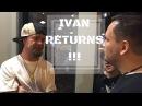 Five Finger Death Punch IVAN RETURNS! Remember Everything Live 9.1.17