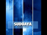 Suduaya - Ultimate Sense