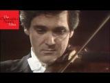Pinchas Zukerman &amp Marc Neikrug Franz Schubert - Sonatina Opus 137 No. 1